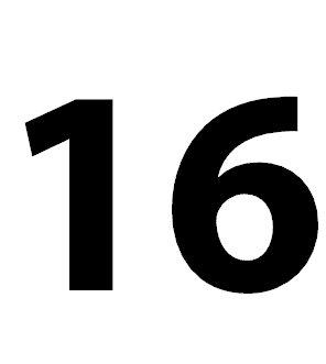 Die Zahl 18 Bedeutung