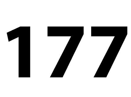 Bedeutung Zahl 777