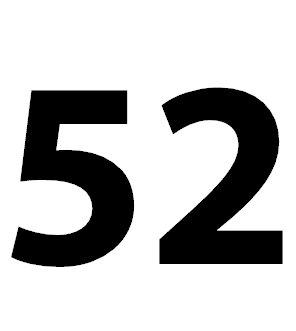 Zahlensymbolik 888