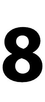 Was Bedeutet Die Zahl 7